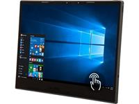 dell Latitude 7285 - Intel Core i7 - 7th GEN - 16GB DDR4 - 512GB SSD - 2880 x 1920 - Tablet - B-Grade
