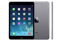 Apple iPad Mini 2 - 32GB - Space Grey - (Retina Display)