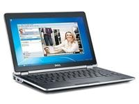 dell Latitude E6230 - Intel Core i5-3320M - 16GB - 500GB SSD - HDMI
