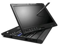 lenovo ThinkPad X220 - LaptopTablet - Intel Core i5-2520M - 16GB - 500GB SSD - HDMI - B-Grade