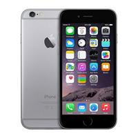 Apple Refurbished  iPhone 6 64GB - Zwart