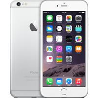 Apple Refurbished  iPhone 6 Plus 16GB - Zilver
