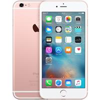 Apple Refurbished  iPhone 6s Plus 64GB - Rosegoud