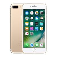 Apple Refurbished  iPhone 7 Plus 128GB - Goud