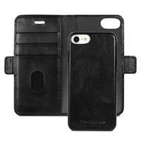 Detachable Wallet Case Lynge iPhone 8/7/6S/6