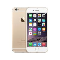 Apple Refurbished  iPhone 6 16GB - Goud