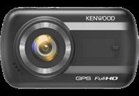 kenwood DRV-A201