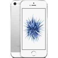 Apple Refurbished  iPhone SE 32GB - Zilver