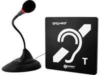 geemarc WALLOOP LH160 Induktionsschleife für Hörgeräte kompatibel