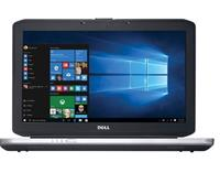 dell Latitude E5430 - Intel Core i7-3520M - 16GB - 500GB SSD - HDMI