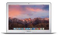 Apple 13 Refurbished MacBook Air, 2019 model