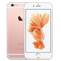 Apple iPhone 6s - 32GB - Pink - A Grade