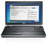 "dell Latitude E6520 Core i5 2540M 8GB 256GB 15.6"" HDMI"