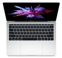 Apple 13 Refurbished MacBook Pro Retina, 2016 model