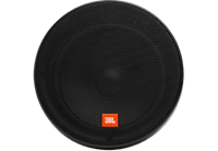 jbl Stage2 604C 6,5 inch Component