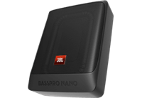 jbl Bass Pro Nano subwoofer