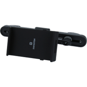 Swissten S-GRIP T1-OP Car Holder Universal for Tablets Black 65010506