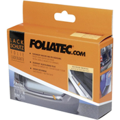 FOLIATEC 34125 car kit