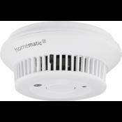 Homematic IP HMIP-SWSD Optische detector Draadloos