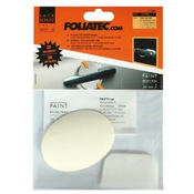FOLIATEC 34120 car kit