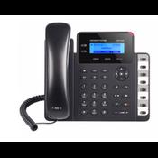 Grandstream Networks GXP1628 telefoon