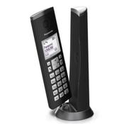 Panasonic KX-TGK220 DECT-telefoon Zwart Nummerherkenning