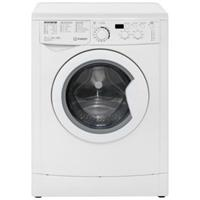 Indesit My Time EWD81482W wasmachine 8KG 1400rpm A++