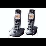 Panasonic KX-TG2512 telefoon