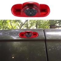 PZ464 Auto waterdichte remlichtcamera voor Renault / Vauxhall