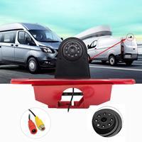 PZ465 Car Waterproof Remlicht View Camera voor Citroen / Peugeot / Toyota