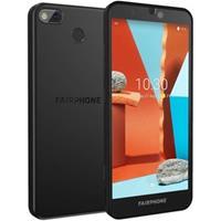 Fairphone 3+ 64GB, Handy