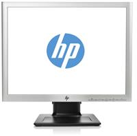HP Refurbished  LA1950G