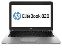 HP Refurbished  Elitebook 820 G1