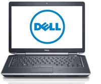 Dell Refurbished  Latitude E6440
