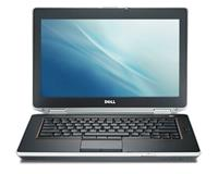 Dell Refurbished  Latitude E6420 | 240GB SSD