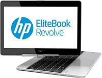 HP Refurbished  Elitebook Revolve 810 G2