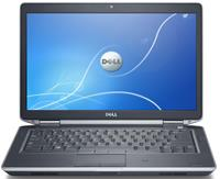 Dell Refurbished  Latitude E6430 | 8GB