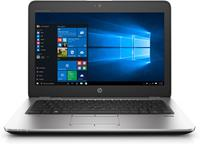 HP Refurbished  Elitebook 725 G4