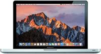 Apple Refurbished  Macbook Pro Core i7 | 4GB |500GB