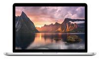 Apple Refurbished Macbook Retina 15.4 | 8GB | 256GB SSD