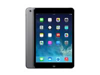 Apple Refurbished iPad Mini 2 32GB zwart/space grijs