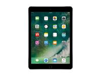 Apple Refurbished iPad Air 2 64GB WiFi zwart/space grijs