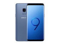 Samsung Refurbished  Galaxy S9 64GB blauw