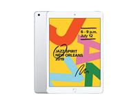 Apple Refurbished iPad mini (2019) 64GB WiFi zilver