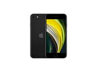 Apple Refurbished iPhone SE 64GB zwart (2020) A-grade