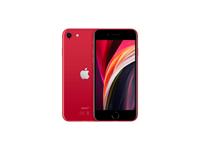 Apple Refurbished iPhone SE 64GB rood (2020) A-grade