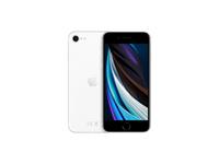 Apple Refurbished iPhone SE 64GB wit (2020) A-grade