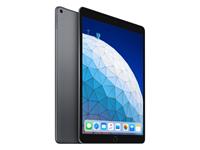 Apple Refurbished iPad Air 3 64GB WiFi spacegrijs