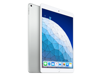 Apple Refurbished iPad Air 3 64GB WiFi zilver