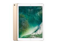 Apple Refurbished iPad Pro 12.9 64GB WiFi goud (2017)